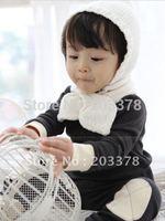 New arrivals baby pajamas set, Baby Pyjamas, Childen Pyjamas, childens pajamas suits, Children's underwear, Kids Sleepwear