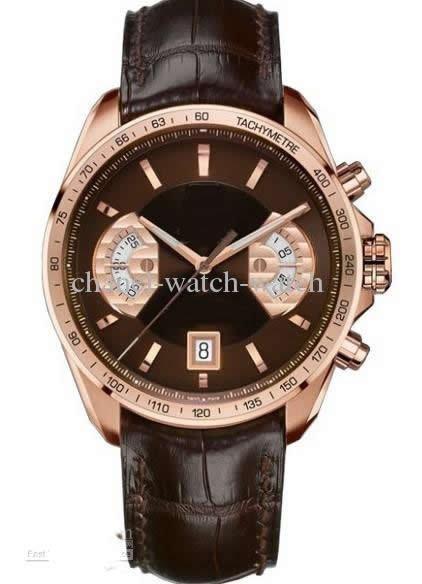 Keywords: mens wrist watches