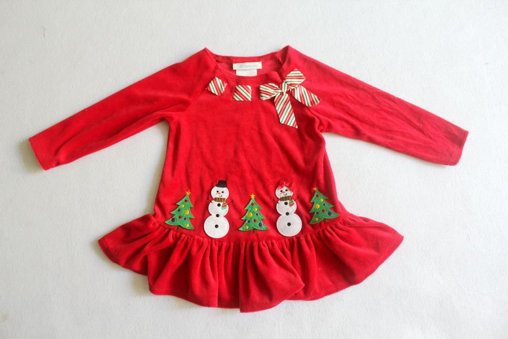 Baby girl beautiful photos baby girl christmas dresses