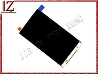 lcd screen digitizer for motorola XT702 A853 A855 A955 New and original MOQ 2pic//lot 7-15day