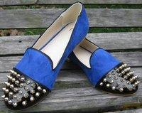 Женская обувь на плоской подошве Hoho 5/9/eu 35/39