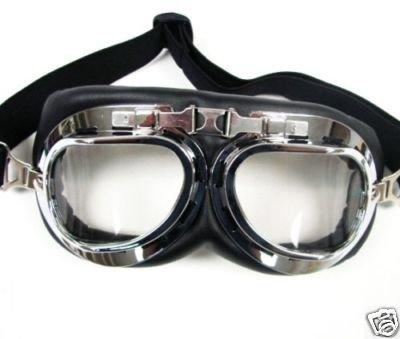 Ww2 Aviator Goggles Ww2 aviator goggles ww2