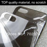 Чехол для для мобильных телефонов For iphone 5 metal aluminium case, brushed metal processing, 10pcs a lot