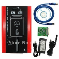 Wholesale Mercedes Benz Key Programmer with top quality,free shipping by DHL,shenzhen