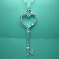 925 серебряное ожерелье gsn6-свободные корабль, кулон ожерелье для мужчин, лучшие продажи ожерелье, 925 Стерлинг серебряное ожерелье, ювелирные изделия