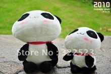 popular panda bear plush