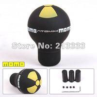 MOMO Atomik MT Manual Transmission Gear Shift Knob