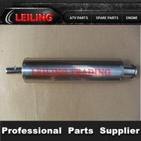 ATV Exhaust Muffler, For Jinling ATV Parts, JLA-21B.