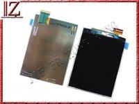 lcd screen digitizer for motorola XT300 XT301 used-original MOQ 2pic//lot 7-15day