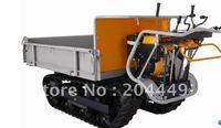 track mini dumper 500kg