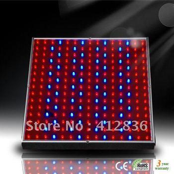 45W LED Grow Light Panel