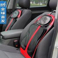 FREE SHIPPING! Lott car massage cushion back massage device car massage pad car massage device