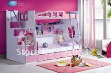 popular beds storage drawers