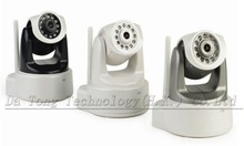 wifi ip camera promotion
