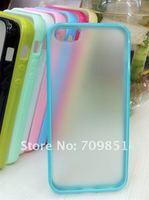 Чехол для для мобильных телефонов s 3D elephant silicon case cover for iPhone 4 4s 5G 30pcs/lot ppbag packaging