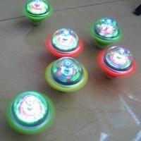 Spinning top flash spinning top luminous spinning top spinning top toy