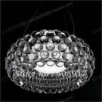 2012 Hot Selling Foscarini Caboche Ceiling lamp Designed By Patricia Urquiola ,Eliana Gerotto ceiling light Dia 500mm