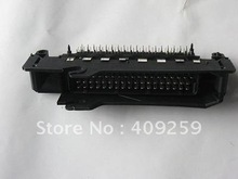 wholesale ecu engine control