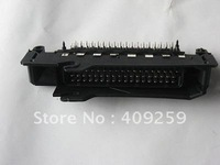 Electronic Control Unit/ ECU /car engine computer plug/ 55 pin connector 150*30MM