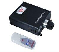 45W LED light source;45W fiber optic illuminator, fiber optic light source