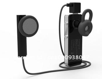 Universal Wireless Mobile  iblue2s  Bluetooth Headset Earphone Handsfree US Plug Free Shipping