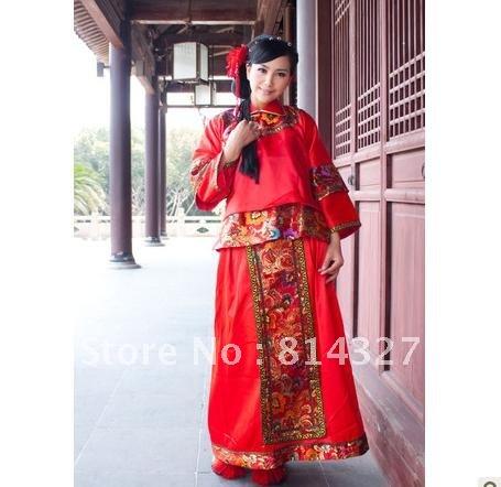 marry-Chinese-style-wedding-dress-HunLiFu-hu-jing-married-suit-to.jpg