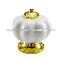 cabinet knobs wardrobe handle kitchen knob dresser handle bed knobs wholesale and retail 100pcs/lot NG W-BGP