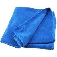 30 60 car cleaning towel car wash towel car supplies tools car wash towel