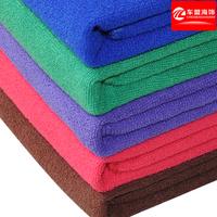 Car towel cleaning towel 160 60 car wash towel ultrafine fiber towel auto supplies h