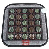 Special Offer !!! Toumaline Massage Mattress---Free Shipping