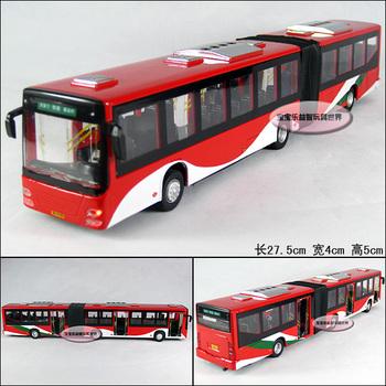 - 1 megalosaurus car red acoustooptical alloy car model