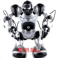Intelligent remote-control Robot Actor FY28091/intelligent remote controlled toy