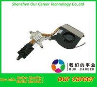 Sell For Acer Aspire 5735 Laptop CPU Heatsink and Fan 60.4K814.001 60.4K829.001