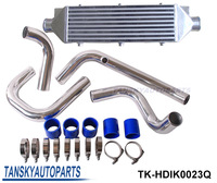 Intercooler Kit FOR HONDA CIVIC D16 TK-HDIK0023Q
