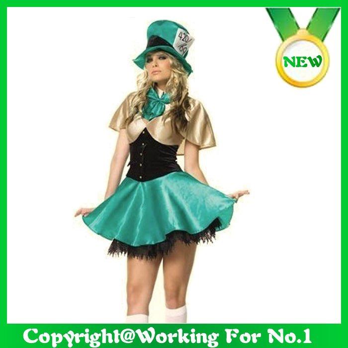 2012 new arrival Woman fashion font b sexy b font adult lace dress Green cartoon font Brazilian wax 1) Perfect for waxing of bikini line, underarm, eyebrow.