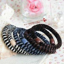 popular halloween hairband