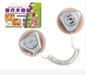 Free Shipping Wholesale Cheap!10 pieces / lot Slimming massager , Digital Therapy Machine Massager Sex Toys