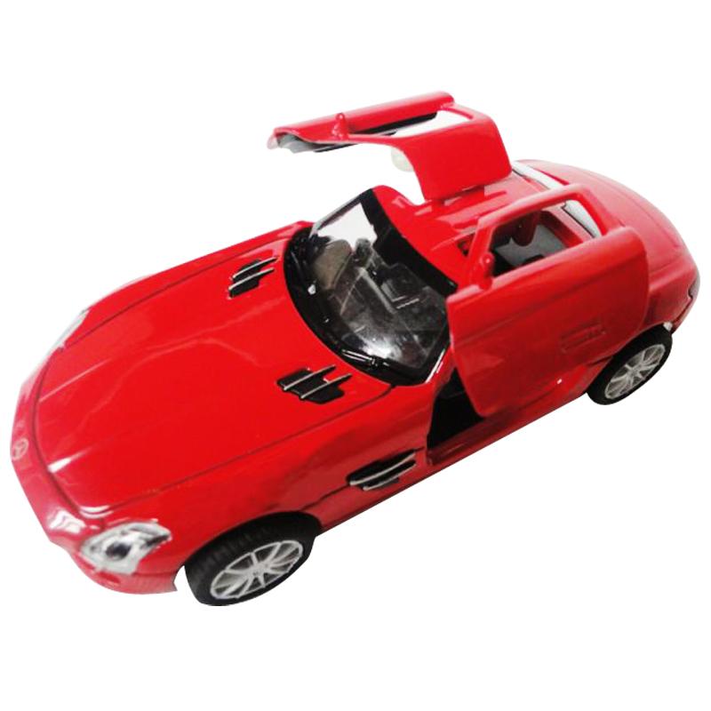 free shipping free shipping Xdq alloy car cars WARRIOR acoustooptical cars car model door