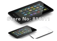 2013 promotion7 inch best low price tablet pc android 4.0 tablet  RK2906 Cortex A8  oem tablet
