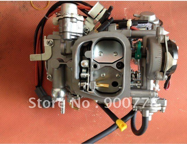 Popular Toyota 22r Carburetor Buy Cheap Toyota 22r