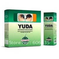 3 bottles/set Sunburst hair growth Hair treatment original Yuda pilatory EXTRA STRENGTH