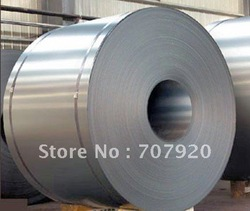 stainless steel coil/316 stainless steel coil(China (Mainland))
