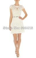 Платья  UK8 10 12 14 16 = Размер S M L XL XXL
