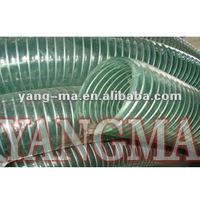 Air cooled  diesel water pump spare parts pipes