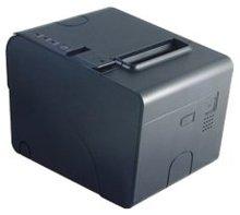 wholesale printer star