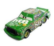 wholesale cars diecast toys