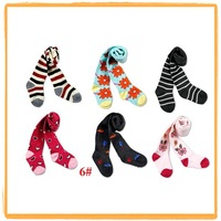 free shipping  baby socks,girl stockings,infant socks ,Cotton children tights,baby Pantyhose,pp pants