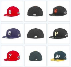 2012 Free Shipping wholesale all baseball team fashion cap men's sports cap All Star Patch Cap(China (Mainland))
