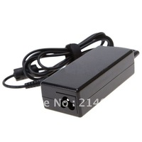 10pcs/lot, 19V/3.42A 65W AC Laptop Adapter power Charger for Fujitsu Siemens Amilo Pro V2000 LCD