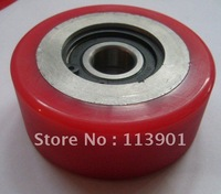 escalator elevator & lift step roller 80*32*2-6203 parts